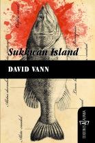 'Sukkwan Island', David Vann