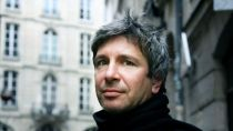 Éric Vuillard © Melania Avanzato