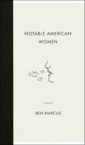 Notable-American-Women