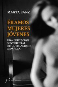 eramos_mujeres_jovenes